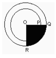 GRE O is the center of both circles.jpg