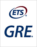 ets-gre.png