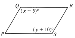#GREpracticequestion PQRS is a parallelogram.jpg