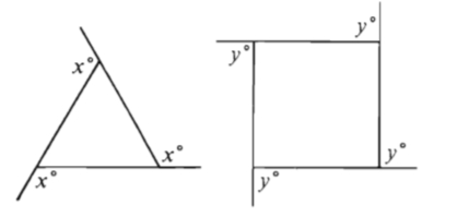 #GREpracticequestion Which is greater x - y or x + y7.jpg
